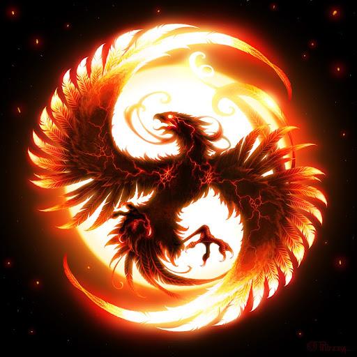 Phoenix cs