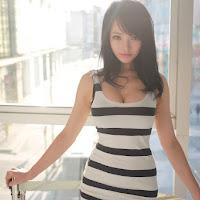 [XiuRen] 2013.10.25 NO.0038 AngelaLee李玲 0071.jpg