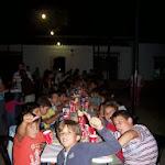 PeregrinacionInfanti2009_227.jpg