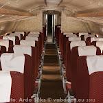 23.08.12 Eesti Lennundusmuuseumi eksponaadid 2012 - AS20120823LENNUK_008V.JPG