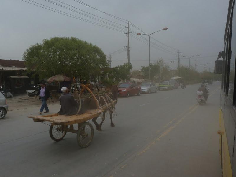 XINJIANG . Kasghar, le Grand Bazar - P1280332.JPG