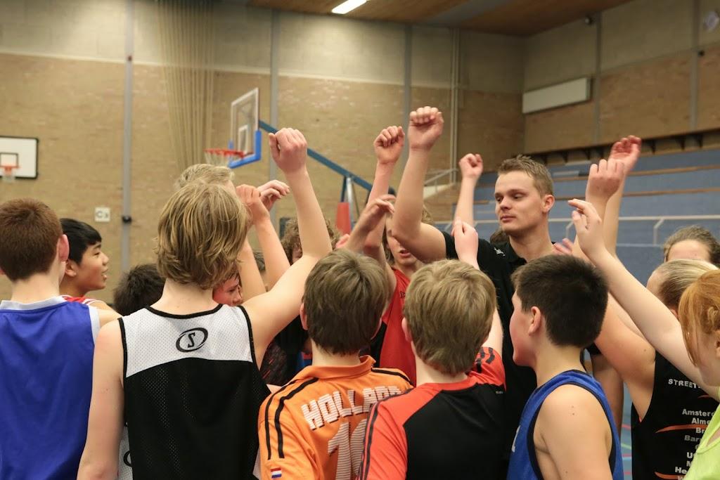 Basketbal clinic 2014 - Mix%2Btoernooi%2B135.jpg