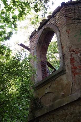 20110924_Hexenbruch-08.jpg