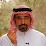 أحمد الشقيري's profile photo