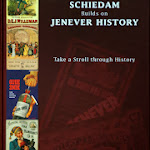 """Nathalie Lans """"Schiedam Builds on Jenever History"""", TDS drukwerken, Schiedam 2000.jpg"""