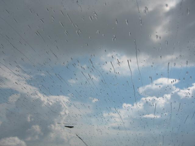 SunAirCup 2006 - IMG_0949.JPG