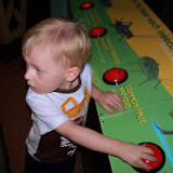 Houston Museum of Natural Science - 116_2852.JPG