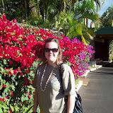 Hawaii Day 6 - 114_1735.JPG