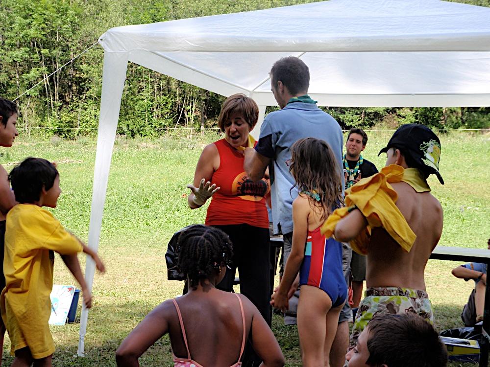Campaments dEstiu 2010 a la Mola dAmunt - campamentsestiu299.jpg