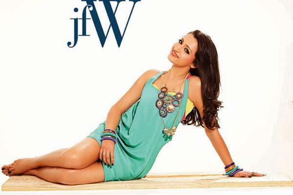 Trisha krishnan hot sexy photoshoot