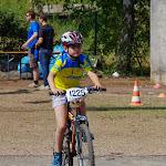 Kids-Race-2014_123.jpg