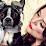 Jenna Soard's profile photo