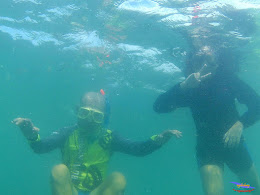 family trip pulau pari 140716 GoPro 63
