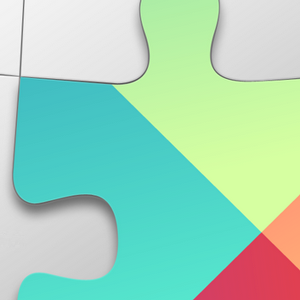 Google Play Services 7.0 SDK released with new places API, Nearby Connections API, and more