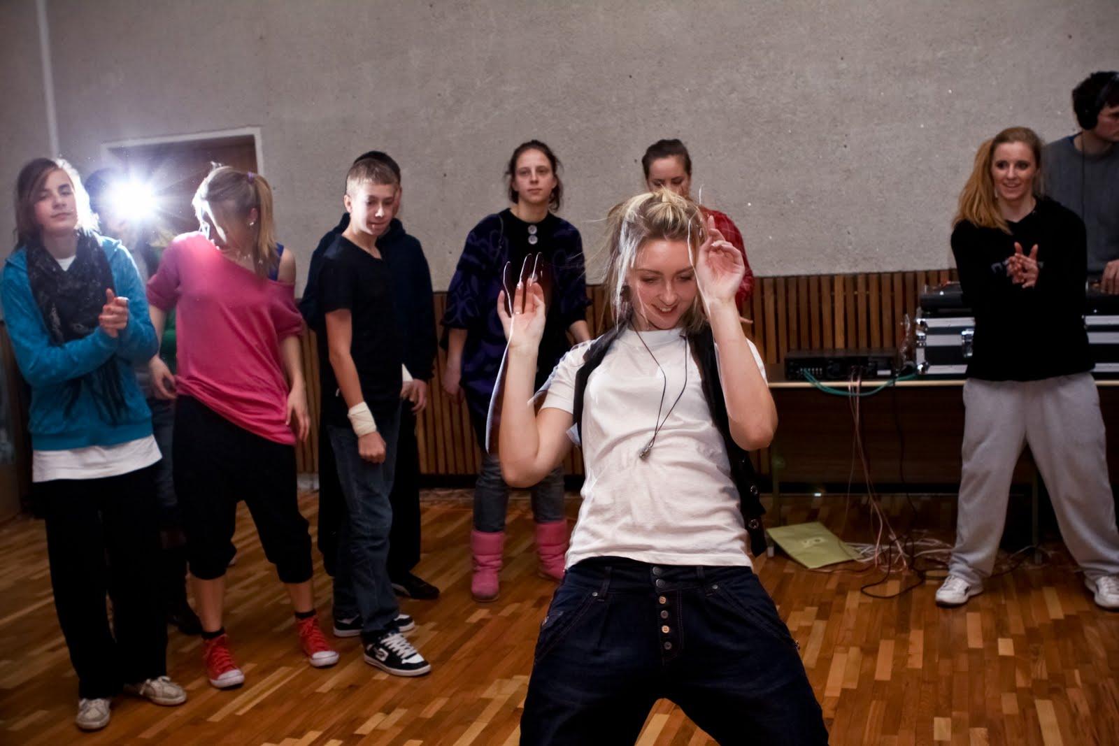 Xmas Jam at SkillZ Vilnius - IMG_7622.jpg