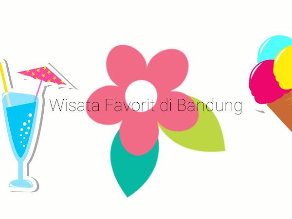 Berburu Kuliner Khas Sunda Di Lembang, Bandung