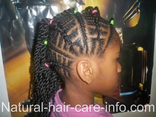 Miraculous African American Hair Braiding Styles Natural Hair Care Info Short Hairstyles Gunalazisus