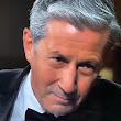 THE MAN IN THE HIGHTOWER: Here's a Thought with Charles Shaughnessy