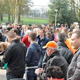 Oranjemarkt 2013 - _DSC0526.JPG