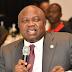"Ambode of Lagos State, Set to Dump APC, says ""Am dumping APC for Good"""