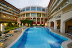 Фото 3 Barut Kemer Resort Hotel
