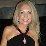 Heidi Rubino