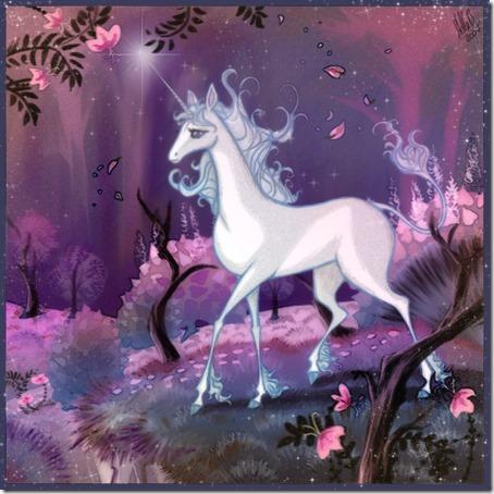 unicornio buscoimagenes com (10)