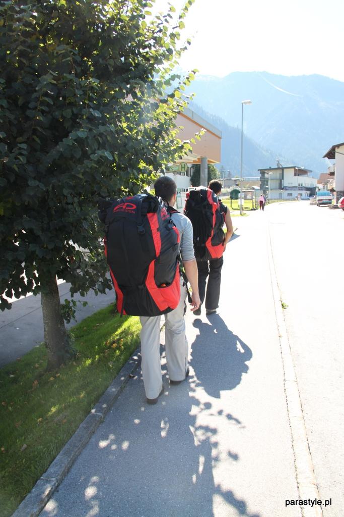 Wyjazd Austria-Włochy 2012 - IMG_6935.JPG