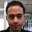Agrim Prasad's profile photo