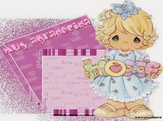 Tarjetas con bonitos mensajes para hermanas