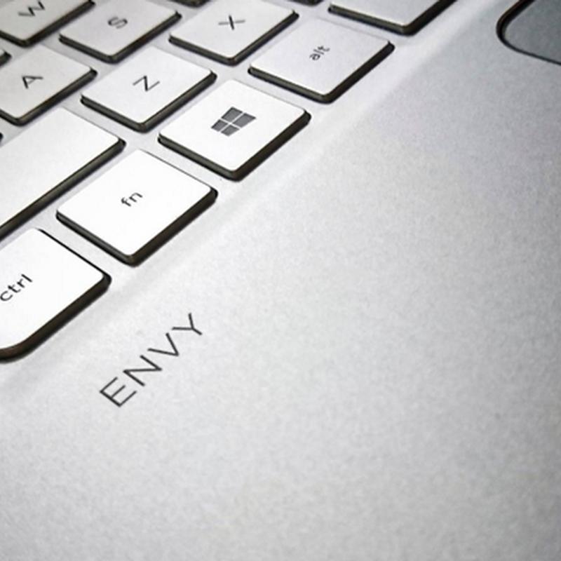 HP Envy yang mendukacitakan ! Zenbook 3 ok ?
