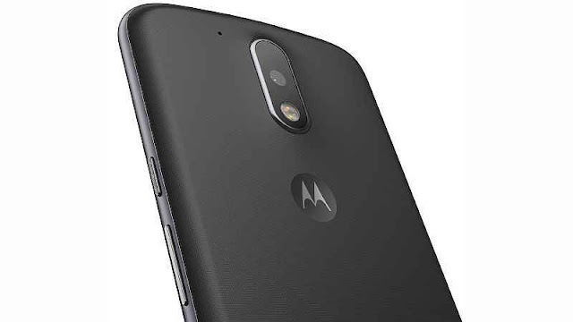 Moto G5 Plus Leaked Specifications