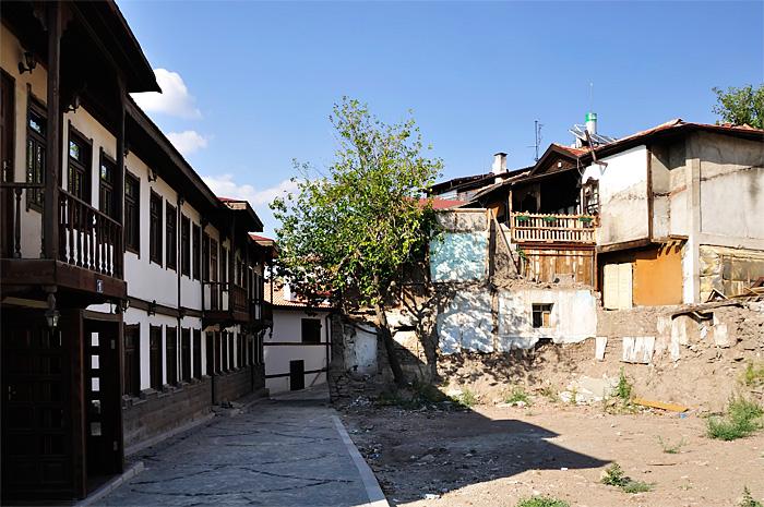 Ankara15.JPG