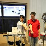 2014 Japan - Dag 6 - marjolein-IMG_0845-0542.JPG
