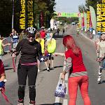 2013.08.25 SEB 7. Tartu Rulluisumaraton - AS20130825RUM_560S.jpg