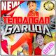 Ost Garuda Offline (app)
