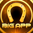 Big App file APK for Gaming PC/PS3/PS4 Smart TV