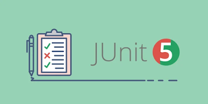best course to learn JUnit 5 for beginners