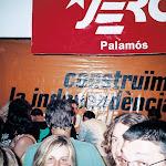 Barraques de Palamós 2003 (34).jpg