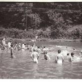 n008-001-1966-tabor-sikfokut.jpg