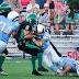 2013 Huskers vs Rams - _DSC8574.jpg