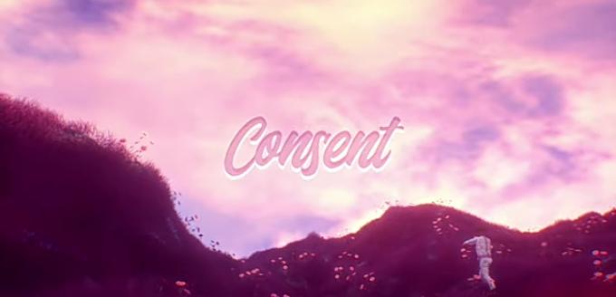 Audio: Joe boy - Conset    Download Mp3