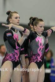 Han Balk Fantastic Gymnastics 2015-2640.jpg