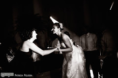 Foto 3052pb. Marcadores: 28/11/2009, Casamento Julia e Rafael, Rio de Janeiro