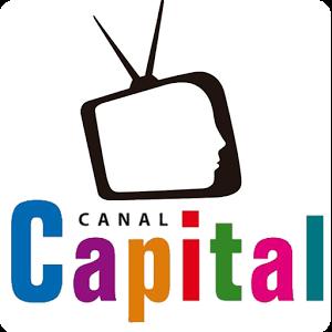 Canal Capital en vivo