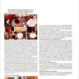 Wadgasser Rundschau 37/2012, Seite 21