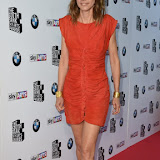 OIC - ENTSIMAGES.COM - Dolly Wells at the South Bank Sky Arts Awards in London 7th June 2015 Photo Mobis Photos/OIC 0203 174 1069