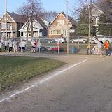 Kickball Spring 2003 - DSC02703.JPG