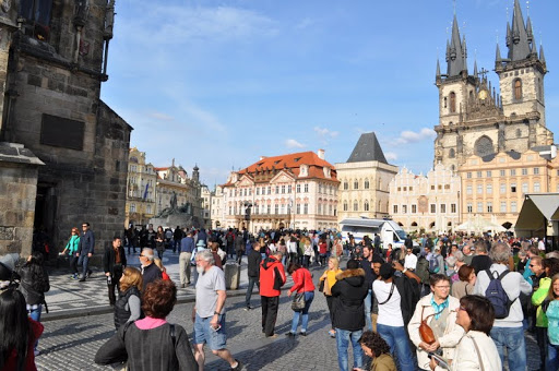 Praga (192).JPG
