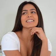 Samyuktha Hegde Photoshoot (62).jpg